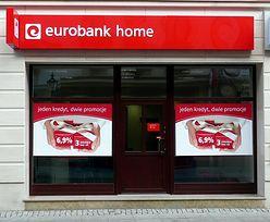 Millennium przejmuje Eurobank. Fuzja się dokonała