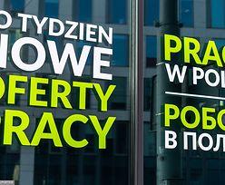 Prawda o zarobkach Ukraińców w Polsce. Ponad połowa co miesiąc dostaje ponad 2,5 tys zł do ręki