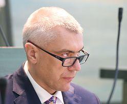 Afera Srebrnej. Austriak chce sprzedać dług Kaczyńskiego i spółki Srebrna