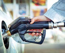 Ceny paliw. Konflikt na linii Iran - USA wywinduje poziom cen. Przedstawiamy możliwe scenariusze