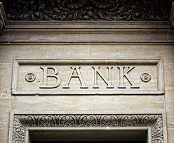 Banki w Czechach i Polsce wśród liderów. Stawiają na digitalizację