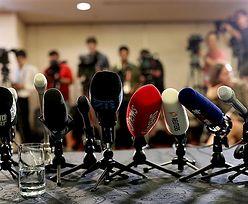 KPRM: Projekt ustawy o KSC pozostaje w uzgodnieniach międzyresortowych