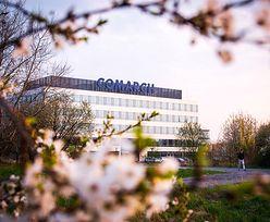 Comarch ma umowę na budowę data center w USA. Znamy koszty