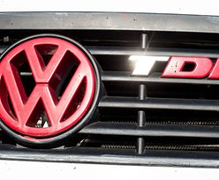 Co z problemem VW w Polsce? Minister środowiska zdradza swoje plany