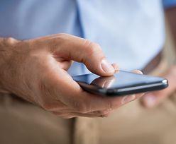 KE: bez opłat za roaming co najmniej przez 90 dni w roku