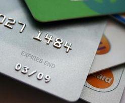 Private Equity Managers chce zbudować lidera płatności bezgotówkowych