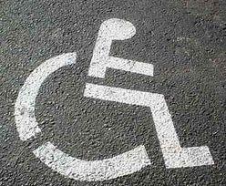 Wyrok w sprawie świadczeń pielęgnacyjnych może wpłynąć na system wsparcia