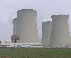Elektrownia jądrowa: CEZ wydłuży naprawę bloku elektrowni w Temelinie