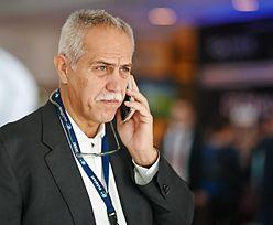 Polsat chce kupić Netię. UOKiK przechodzi do drugiego etapu postępowania