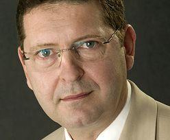 Grecki przedsiębiorca dla Money.pl: Kryzys czy nie, trzeba produkować