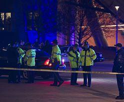 Strzelanina na uczelni w Bostonie. To może być ciąg dalszy zamachów