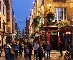 Polskie firmy przenoszą się do Irlandii. Kuszą wysokie zarobki i niskie podatki