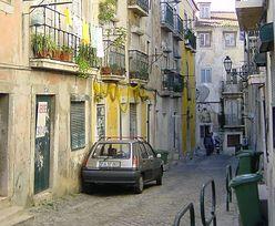 Bezrobocie w Portugalii. Wykwalifikowani pracownicy uciekają do byłych kolonii