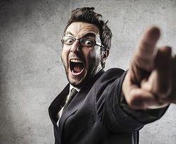 Kiedy szef może zażądać pieniędzy od pracownika?