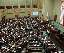 Prokuratura zbada wyjazdy wszystkich posłów