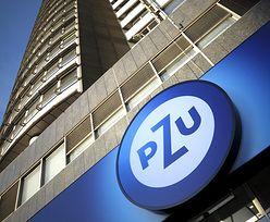 Prezes PZU chce wyjaśnić nieprawidłowości w spółce