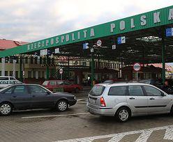 Polskie granice. Ruch pieszy na przejściu w Dołhobyczowie przedłużony