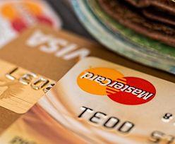 Słabnie zainteresowanie kartami kredytowymi, a będzie jeszcze gorzej