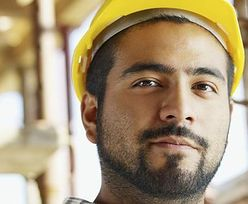 Do końca 2013 r. bezrobocie w krajach OECD spadnie tylko nieznacznie