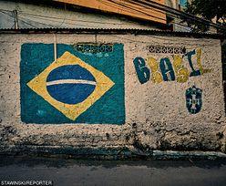 Brazylia o krok od kryzysu. Potrzebne drastyczne reformy