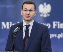 Podatki w Polsce. Szykuje się nowelizacja ustawy o VAT