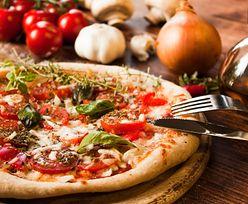 AmRest otworzy 300 nowych restauracji Pizza Hut