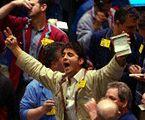 Rekordy na Wall Street rozkręciły cały świat