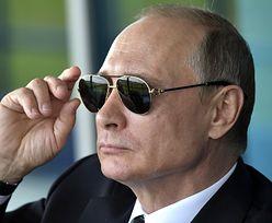 To koniec wzrostu cen paliw. Putin dogadał się z szejkami