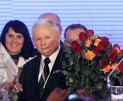 Kaczyński ma pomysł na nową administrację