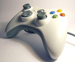 Xbox jest teraz tańszy, ale na abonament
