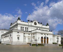 Wybory w Bułgarii. Na chwilę przed głosowaniem wciąż brak wizji reform