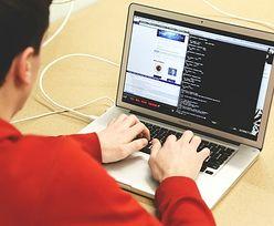Hakerzy wzięli na cel aplikacje bankowe i internet rzeczy. Firma Kaspersky ostrzega