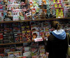 Agora kończy wydawanie czterech czasopism. Będą zwolnienia