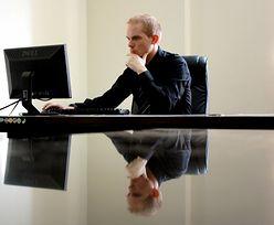 Rekrutacja do małej firmy. Jak zatrudnić pracownika bez specjalisty HR
