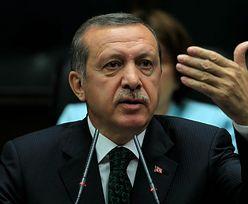 Turcja w UE. Działania Erdogana zagrażają pozycji Ankary