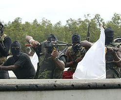 Zabójstwo zakładników w Nigerii. Państwa potwierdzają