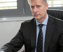 Apator zainwestował w Danii 7 mln euro
