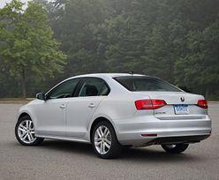 Afera spalinowa. Volkswagen zapłaci miliardy dolarów odszkodowań?