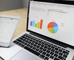 Jak analizę danych wykorzystać do biznesowych zysków