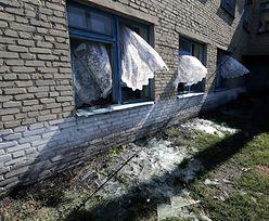 Wojna na Ukrainie. Władze wyceniły, ile będzie kosztować odbudowa Donbasu