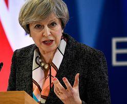 Umowa handlowa między Wielką Brytanią a USA rozbije się o drób? To będzie punkt zapalny