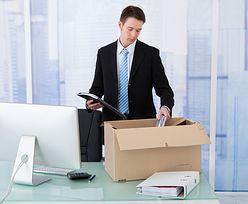 Okres wypowiedzenia umowy o pracę. Sprawdź, od czego zależy