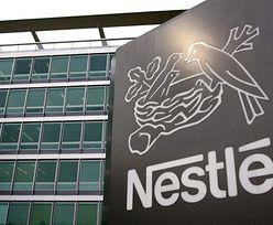 Milionowa inwestycja Nestle. Chce zarobić na alergii na mleko