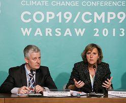 Hedegaard pozytywnie o organizacji przez Polskę szczytu klimatycznego