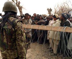 Afganistan budzi coraz większe wątpliwości Amerykanów