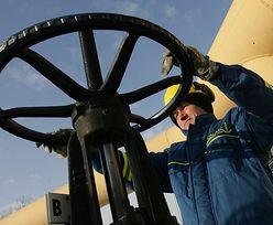 Kolejny Polak szefem ukraińkskiej spółki. Piotr Stańczak dostał zgodę służb na kierowanie Ukrtranshazem