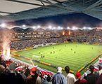 Stadiony na Euro 2012 za pieniądze z budżetu