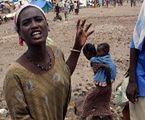 Sudan: Ponad 50 ofiar epidemii cholery