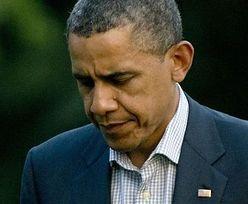 Obama zarzuca Romneyowi przenoszenie miejsc pracy do Chin