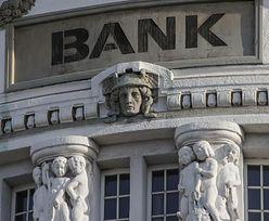 Obligacje GetBack. Banki są kryte, jeśli przestrzegały przed ryzykiem